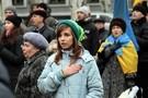 ukrainian-girl-icon
