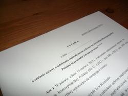ustawa-projekt