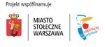 wspolfinansowanie_z_syrenka_biale_tlo_male