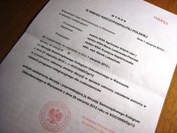 wyrok_ws_decyzji_sko